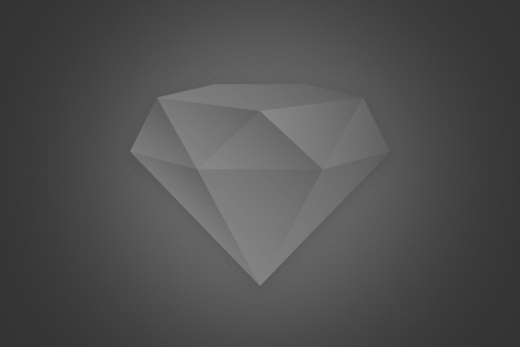 Post With Trendy Fullwidth Preview
